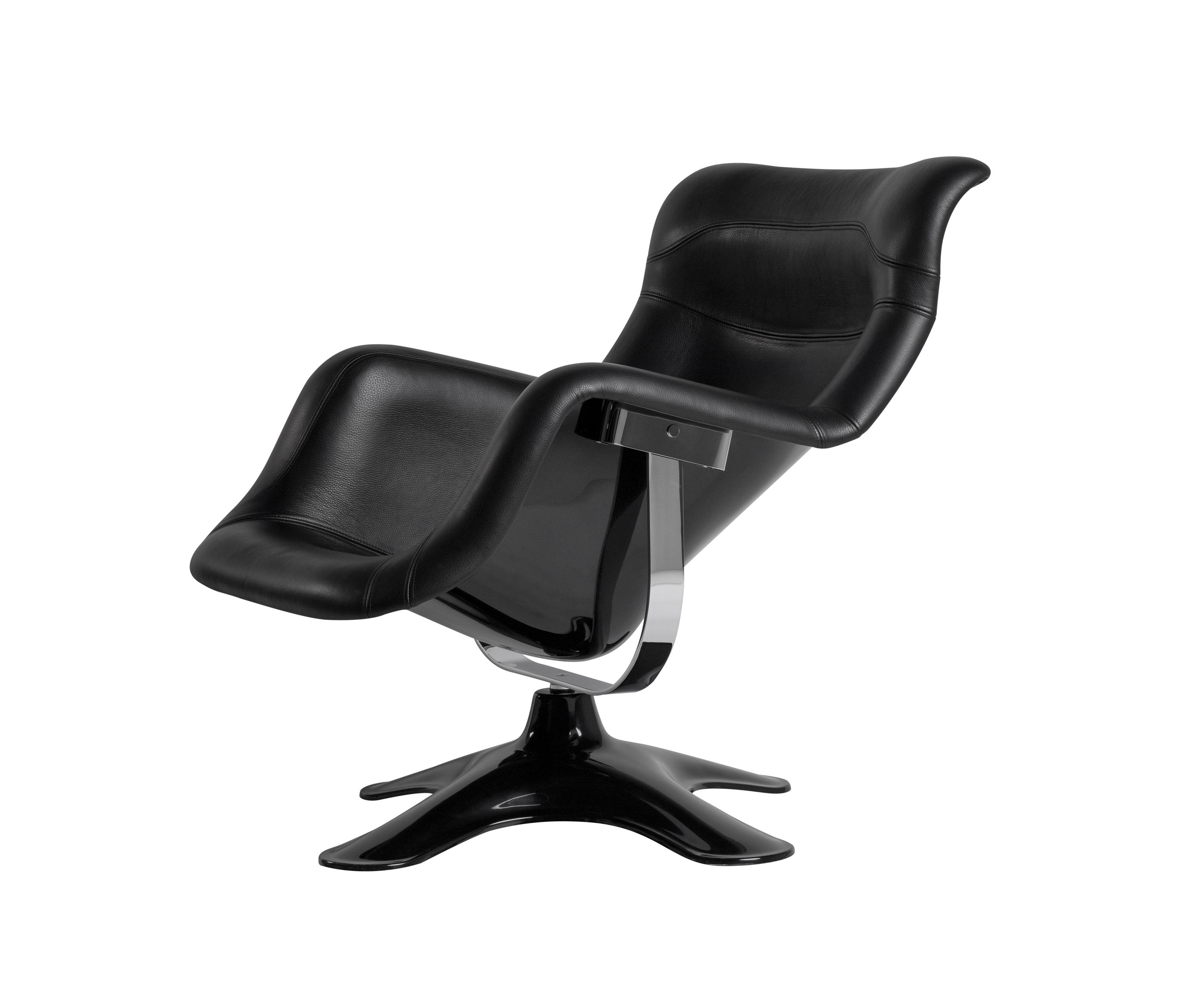 Karuselli Sessel karuselli lounge chair - sessel von artek | architonic
