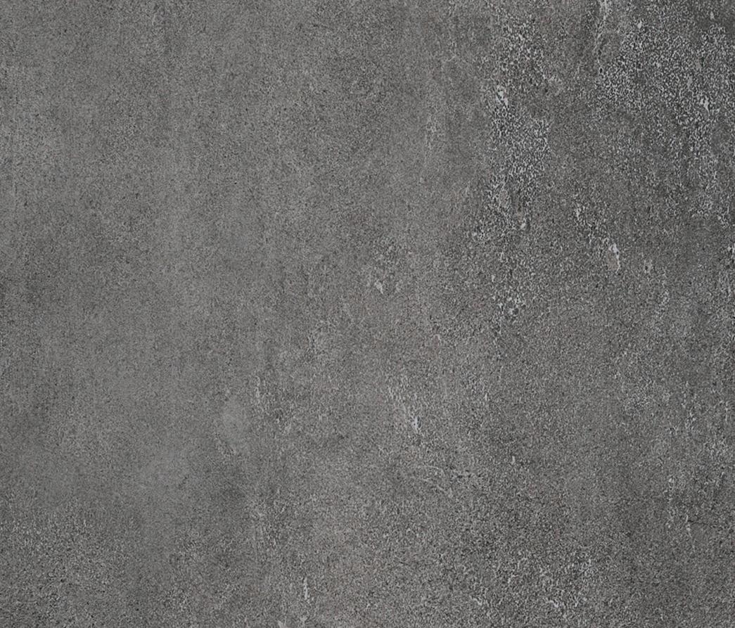 Cemento Rasato Antracite Ceramic Tiles From Casalgrande