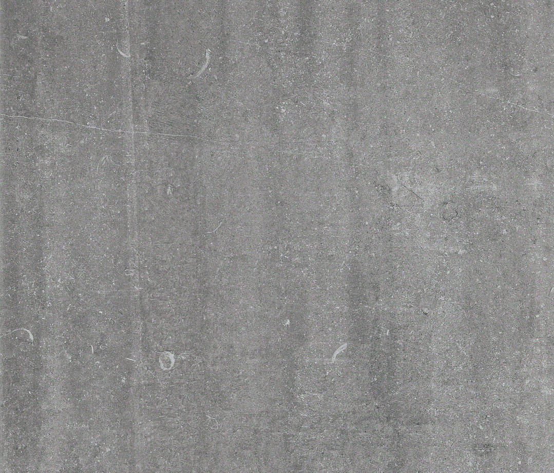 Back grey carrelage pour sol de keope architonic for Carrelage keope