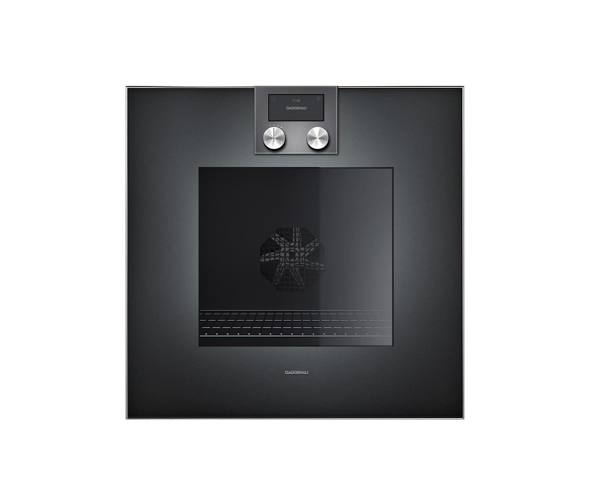 oven 400 series bo 470 bo 471 ovens from gaggenau. Black Bedroom Furniture Sets. Home Design Ideas