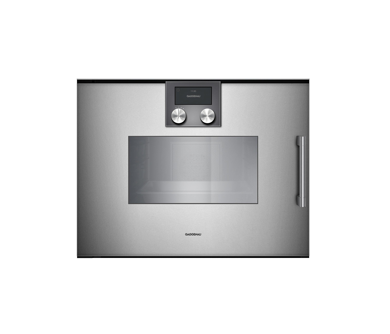 combi steam oven 200 series bsp 250 bsp 251 ovens from. Black Bedroom Furniture Sets. Home Design Ideas
