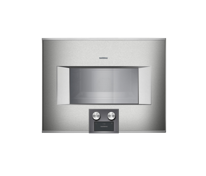 combi steam oven 400 series bs 450 bs 451 bs 454 bs 455. Black Bedroom Furniture Sets. Home Design Ideas