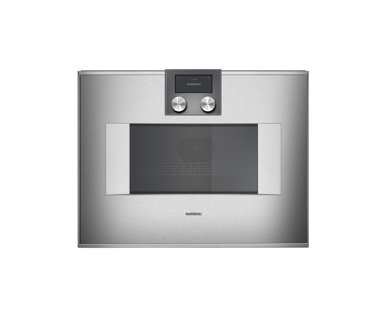 combi microwave oven 400 series bm 450 bm 451 bm 454 bm. Black Bedroom Furniture Sets. Home Design Ideas
