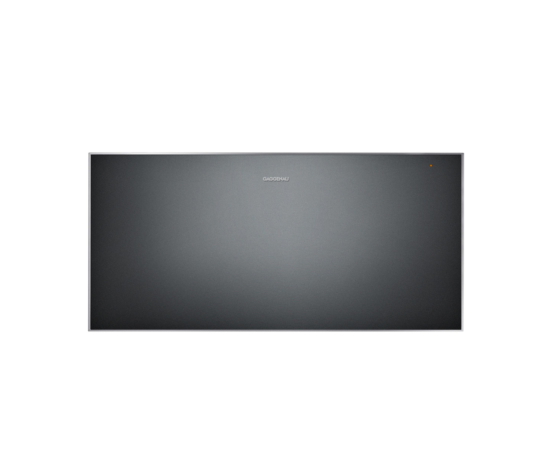 warming drawer 400 series ws 462 kitchen appliances. Black Bedroom Furniture Sets. Home Design Ideas