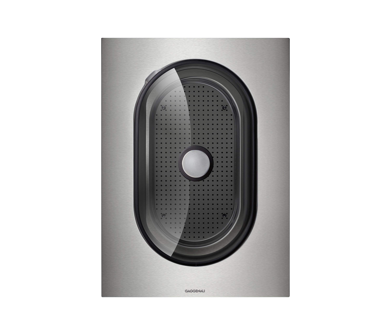 vario steamer 400 series vk 414 steam ovens from. Black Bedroom Furniture Sets. Home Design Ideas