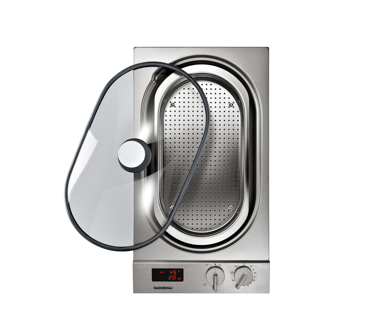 vario steamer 200 series vk 230 steam ovens from. Black Bedroom Furniture Sets. Home Design Ideas
