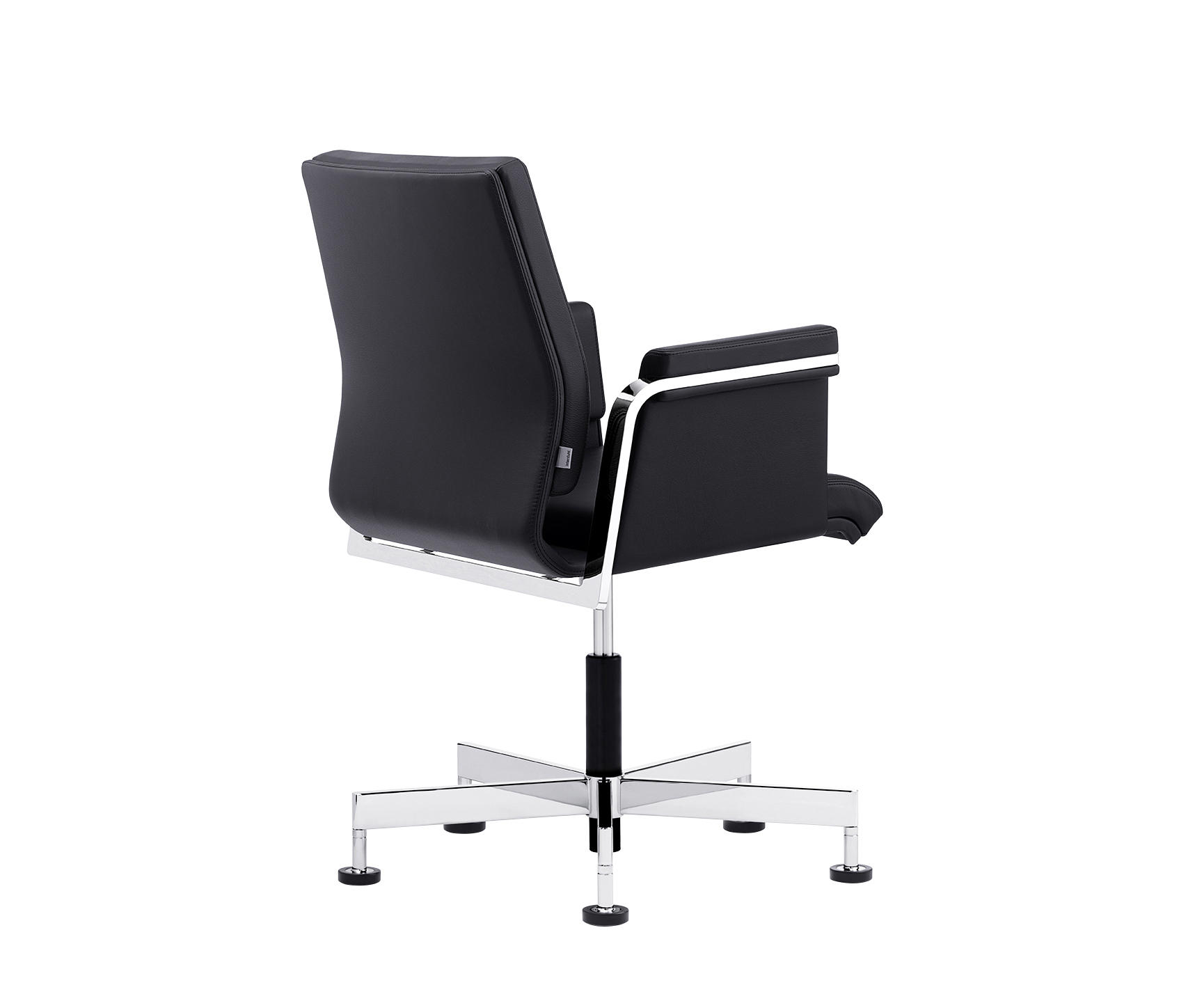 AXOS 150A - Visitors chairs / Side chairs from Interstuhl ...
