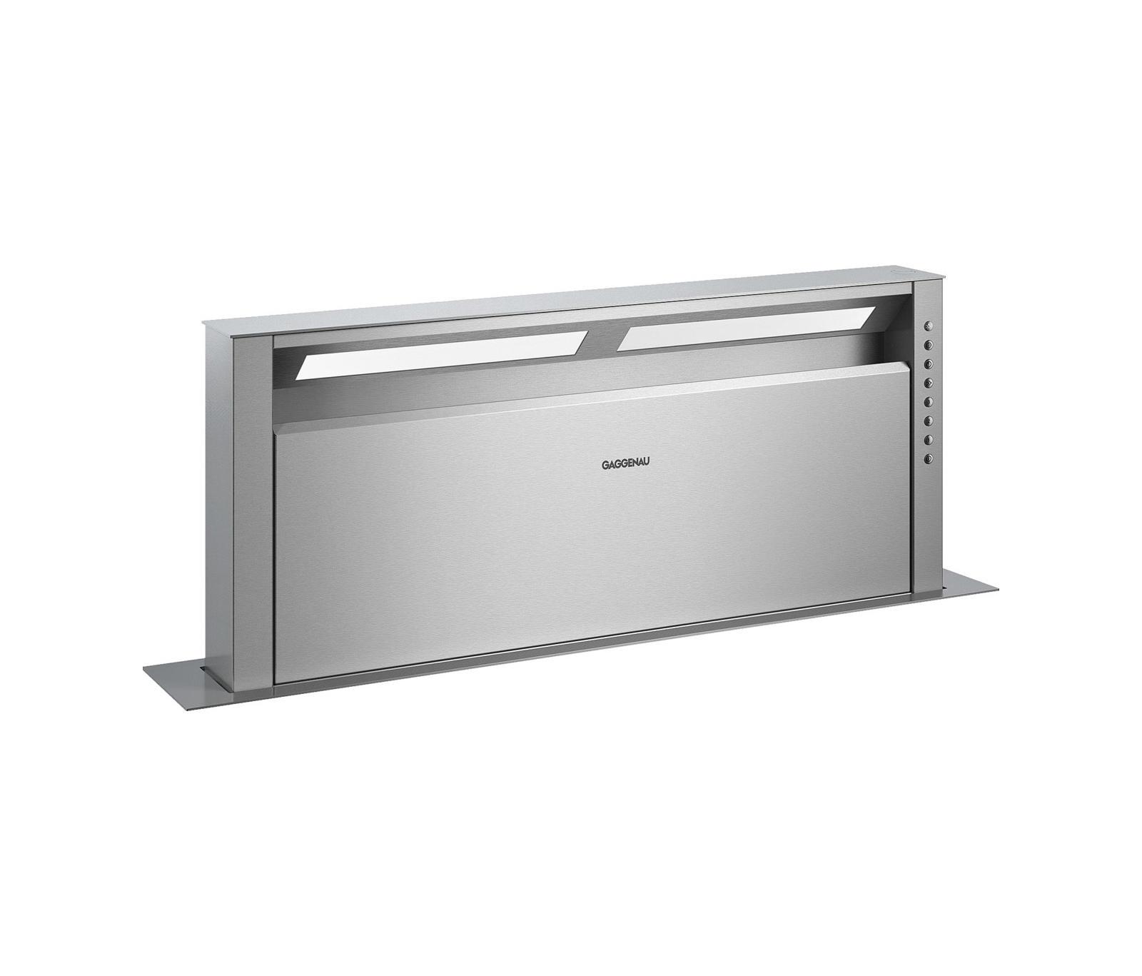 table ventilation 400 series al 400 extractors from. Black Bedroom Furniture Sets. Home Design Ideas