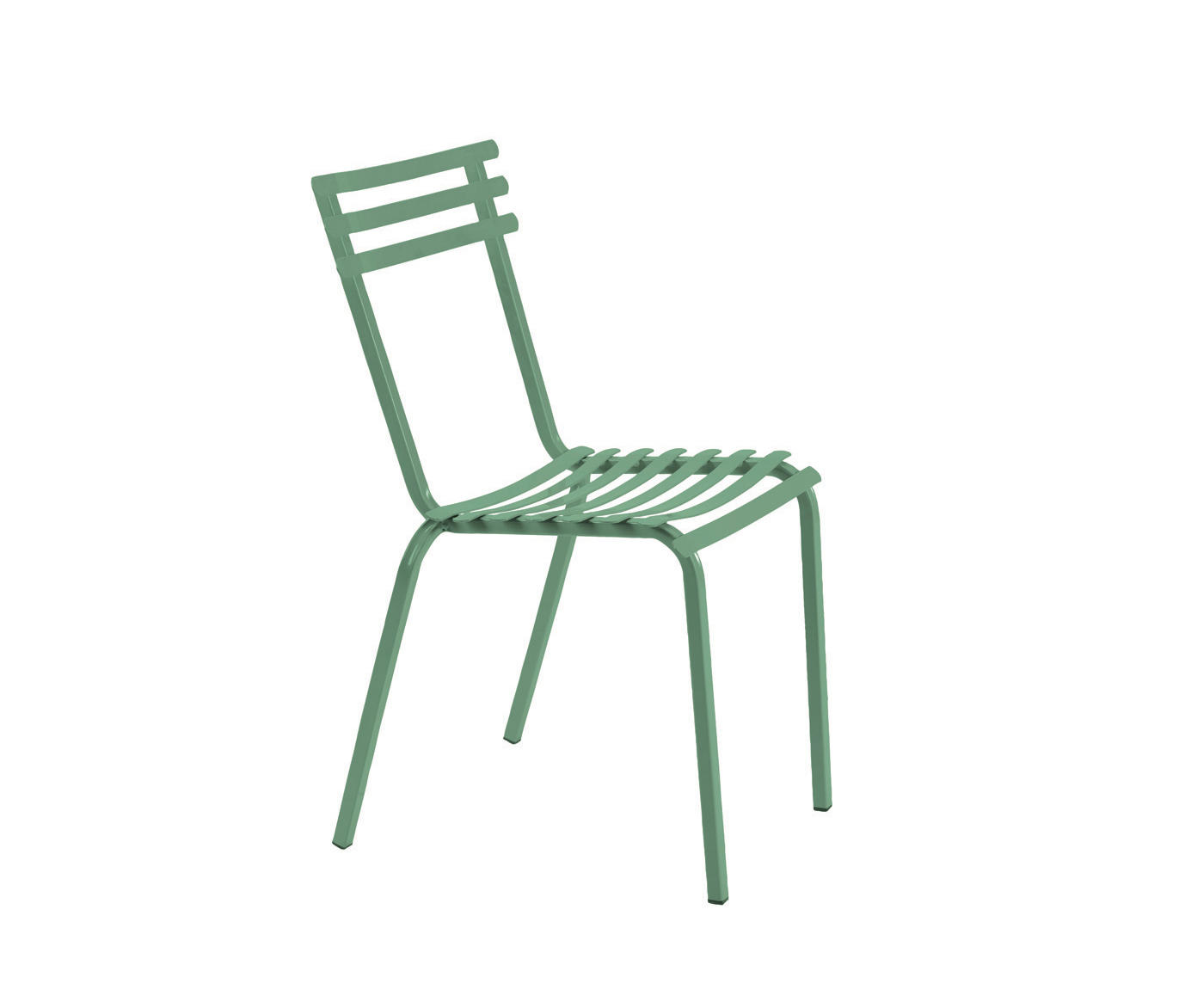 Flower Chair By Ethimo | Chairs