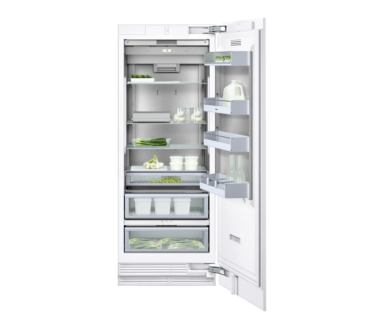 vario refrigerator 400 series rc 472 rc 462. Black Bedroom Furniture Sets. Home Design Ideas