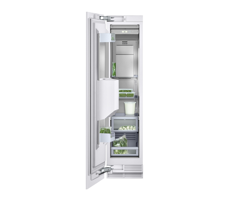 vario freezer 400 series rf 463 rf 413 refrigerators. Black Bedroom Furniture Sets. Home Design Ideas