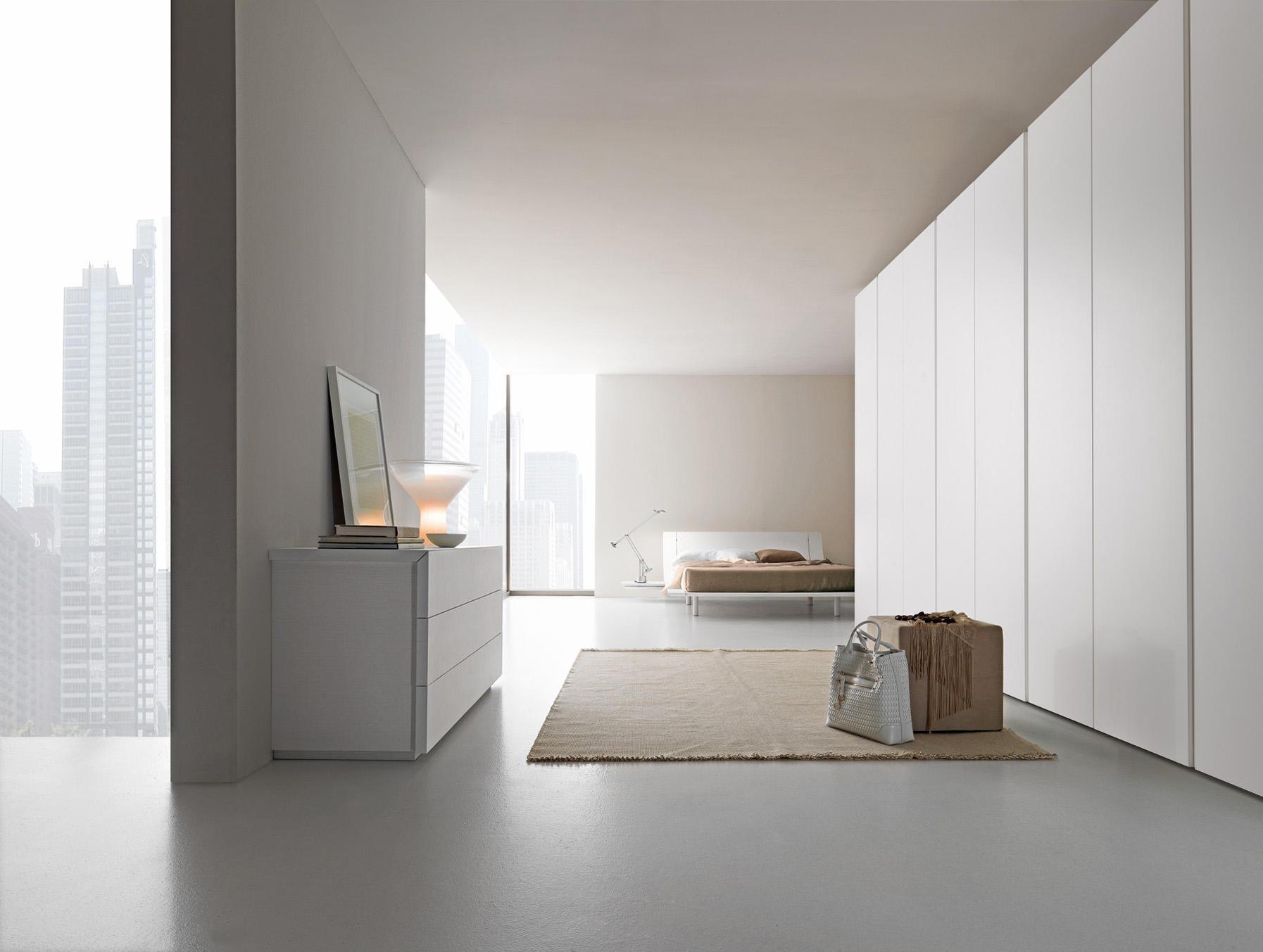 beverly 2 schrank schr nke von presotto architonic. Black Bedroom Furniture Sets. Home Design Ideas