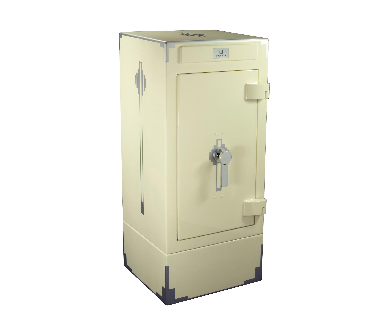 Art D Co Safe Valuables Storage Safes From Stockinger