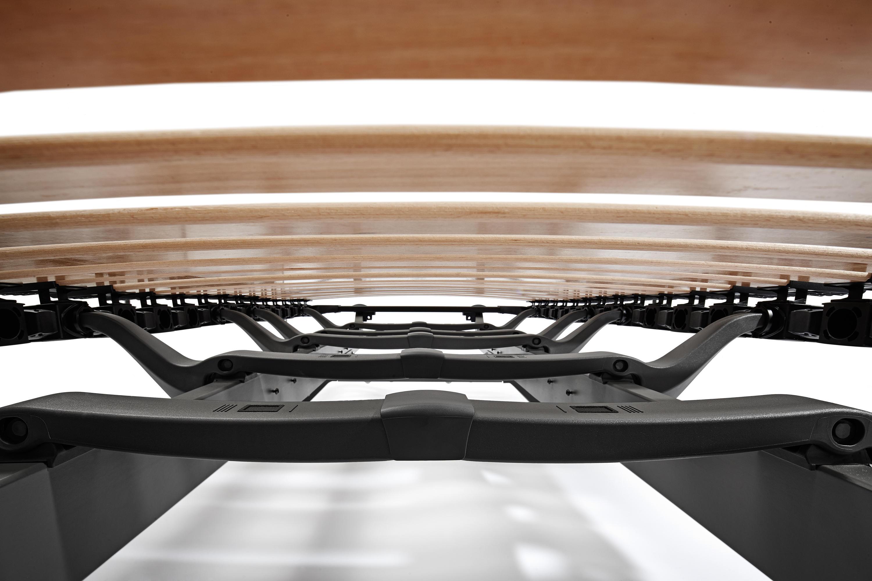 f58f082a2eba UNI 12 BRIDGE® - Bedframes from Swissflex