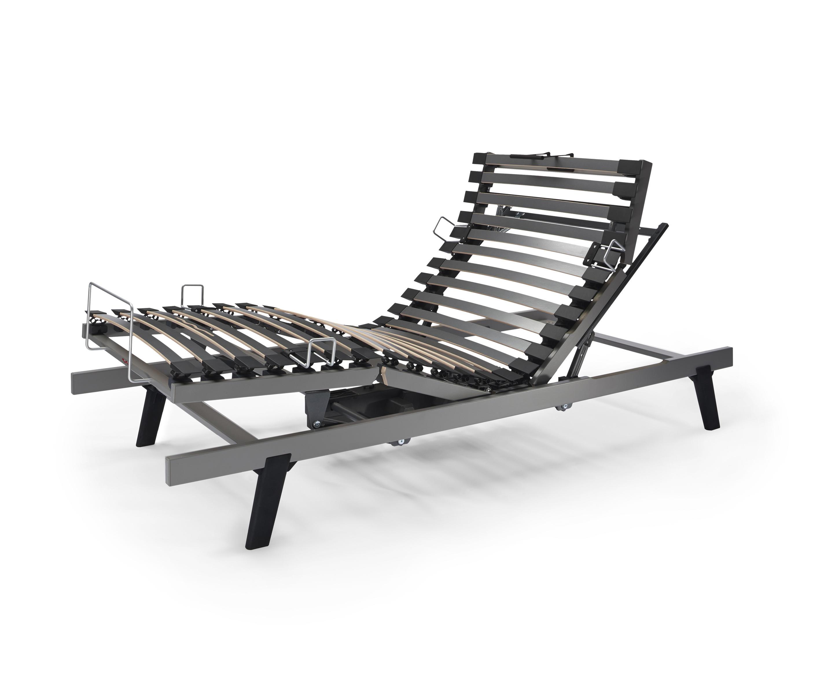 Uni 12 Bridge Designer Furniture Architonic