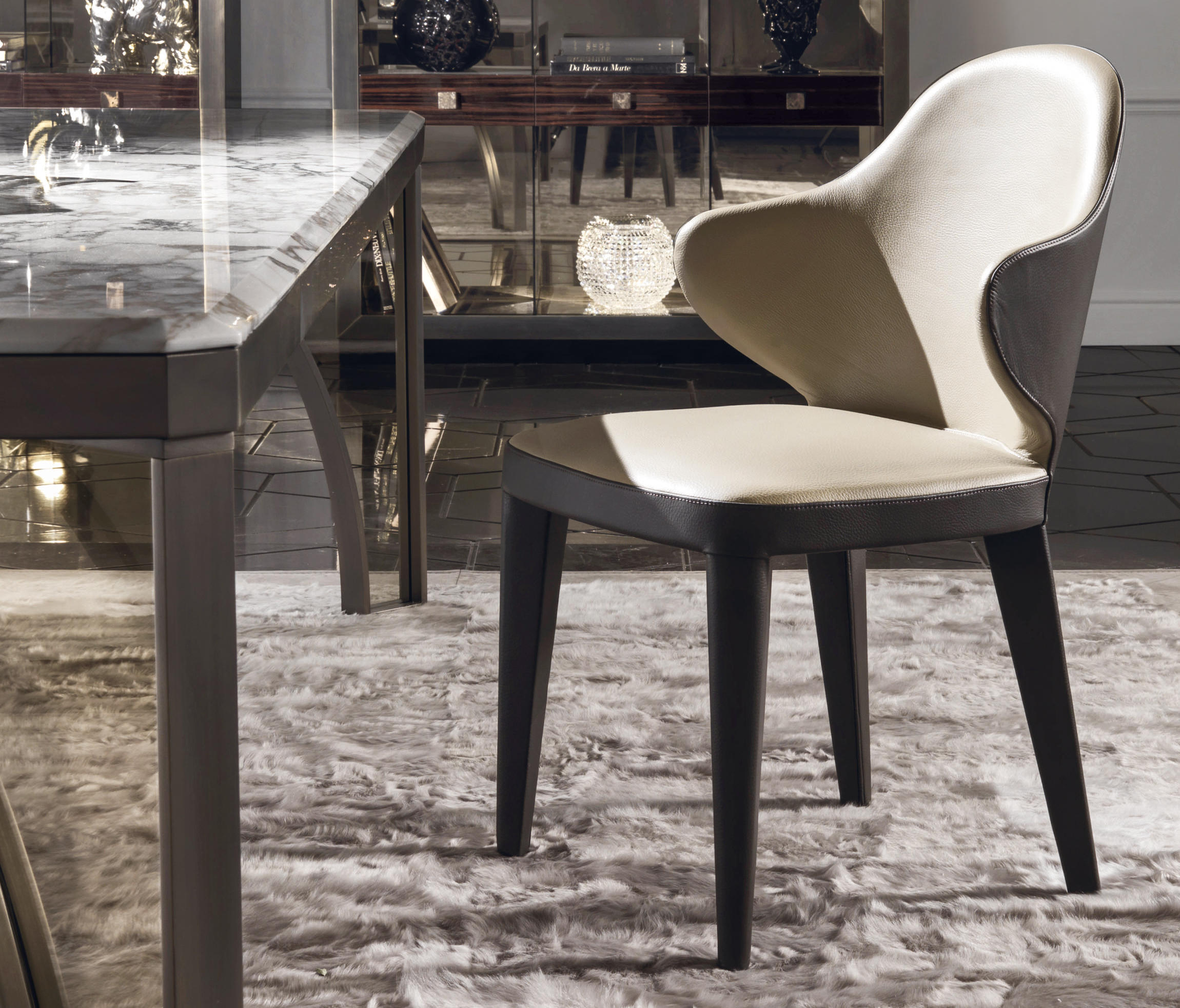 Miss By Longhi S.p.a. | Chairs ...