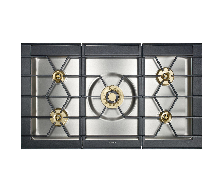 Placa de cocci n de gas cg 492 placas de cocina de - Placas de cocina a gas ...
