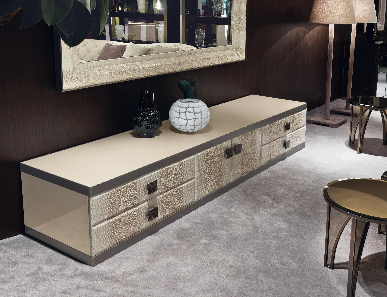 home furniture cupboard cambridge park queen classics set young aspenhome group aspen bedroom reviews
