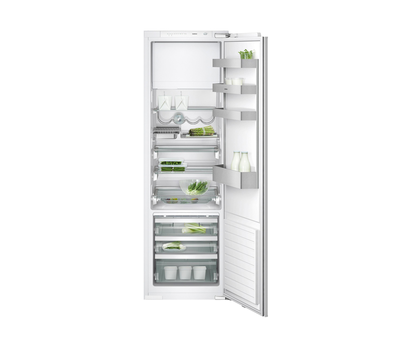 vario fridge freezer combination 200 series rt 289. Black Bedroom Furniture Sets. Home Design Ideas