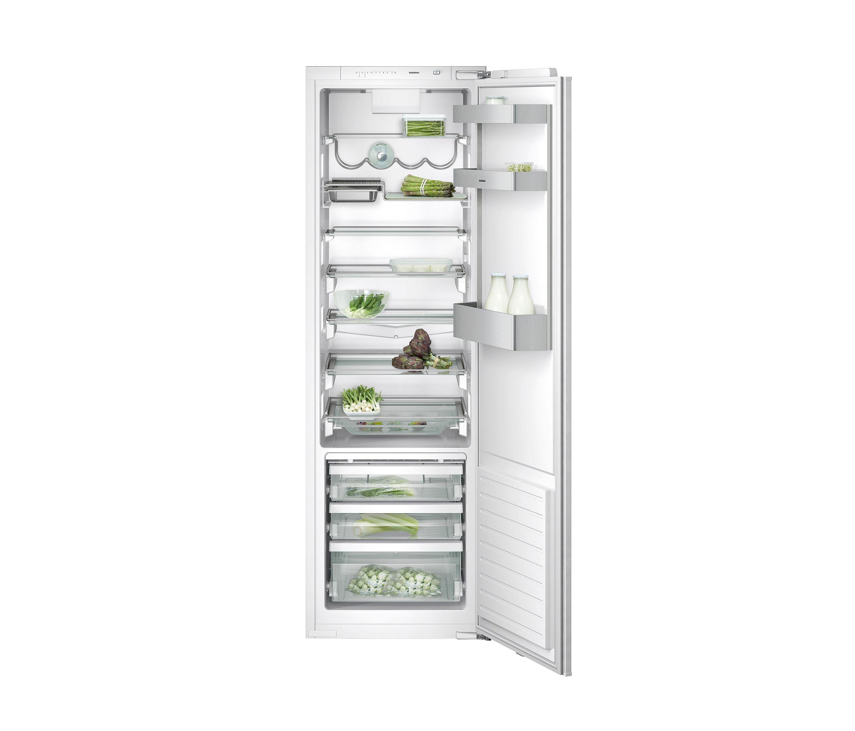 vario refrigerator 200 series rc 289 refrigerators. Black Bedroom Furniture Sets. Home Design Ideas
