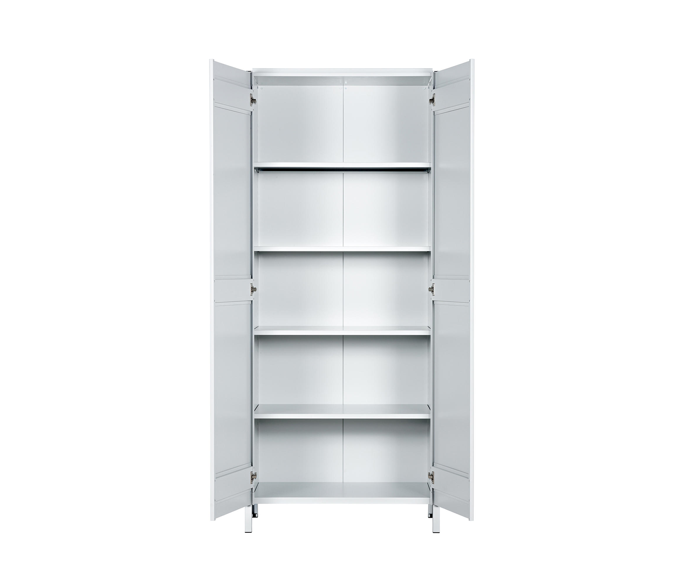 Made In The Workshop Sheet Cabinet L Architonic