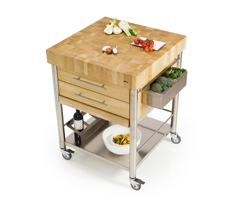 Auxilium 693772 cocinas de jard n de jokodomus architonic for Cocinas de jardin