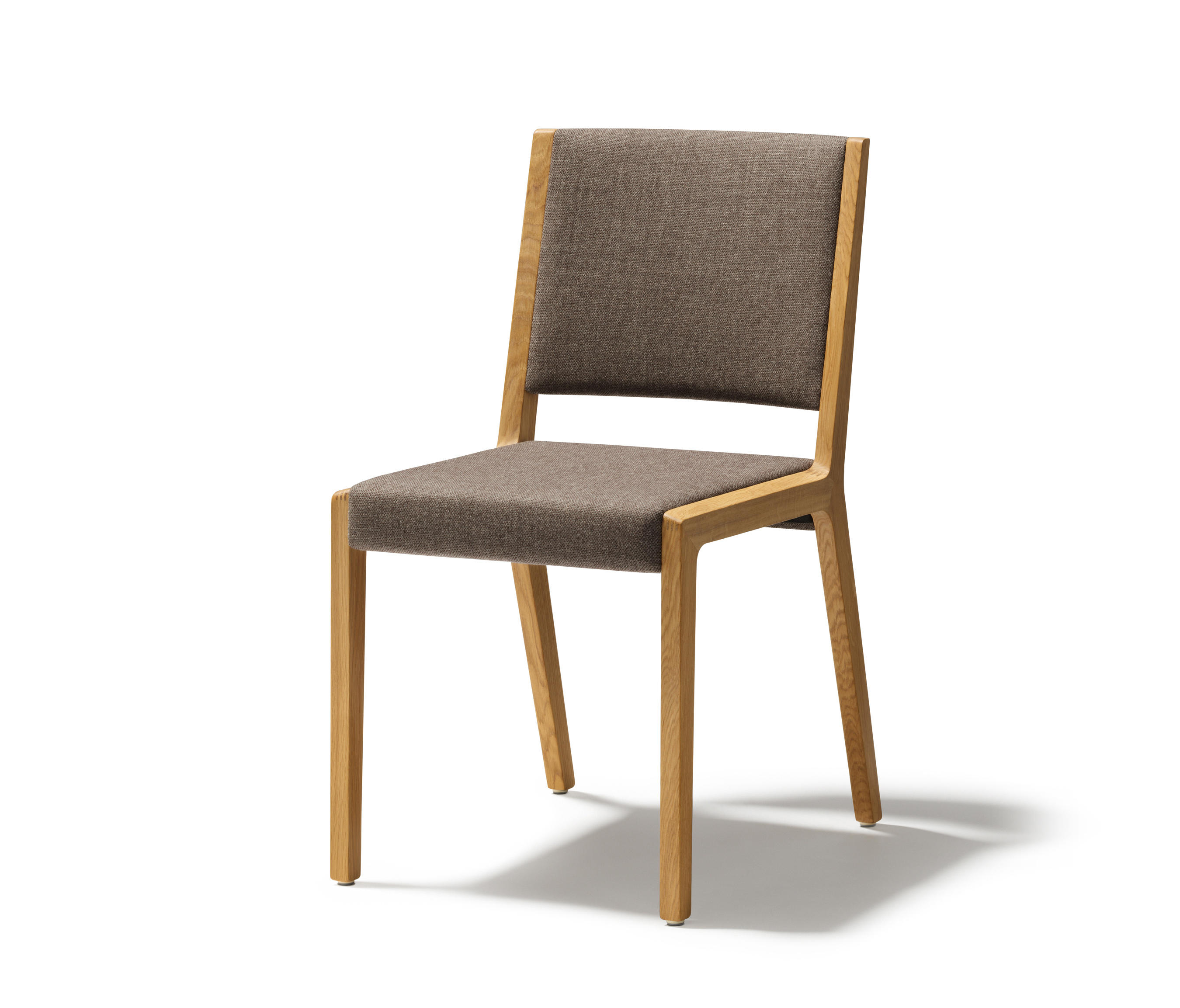 Eviva Chair Chairs From Team 7 Architonic