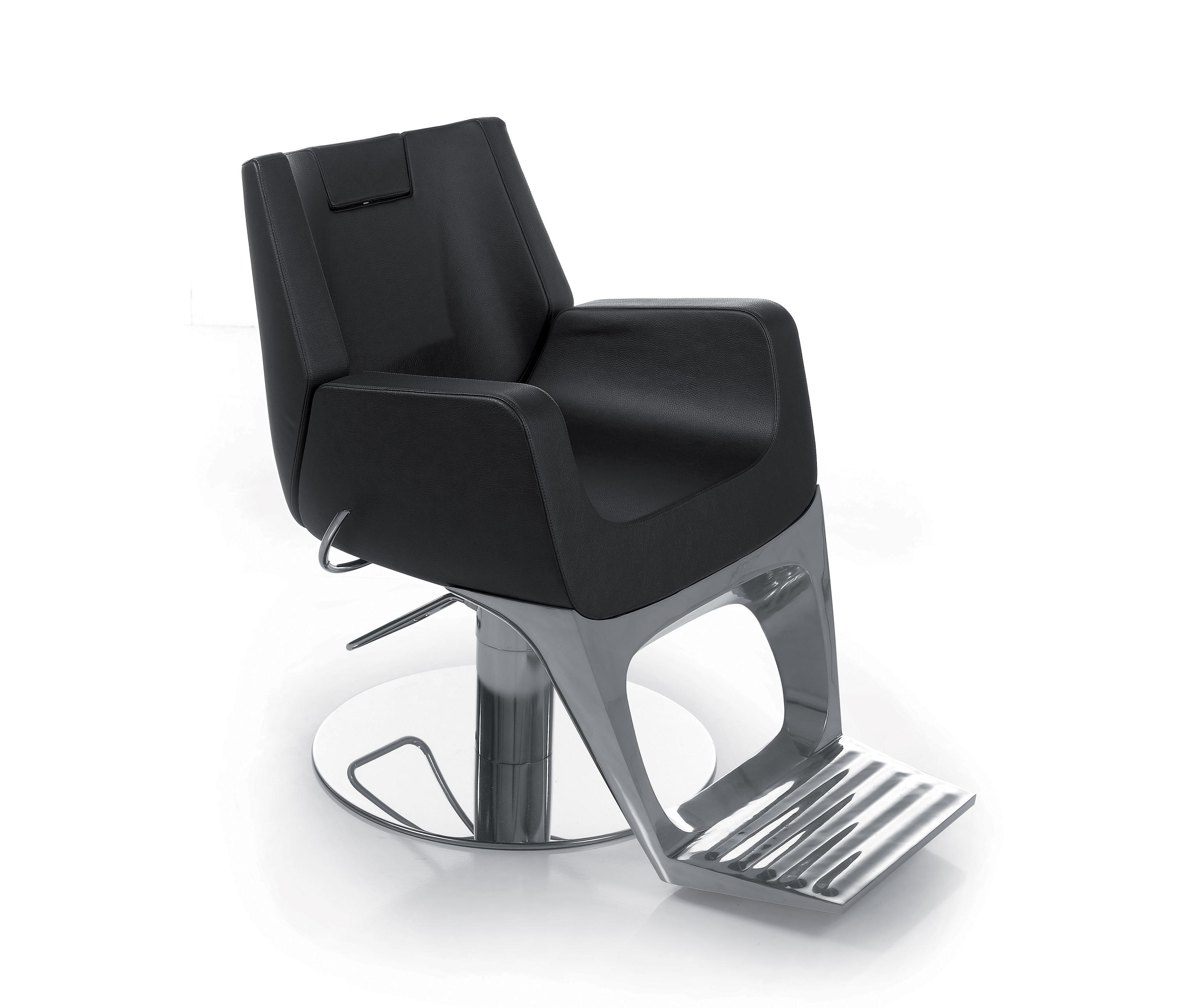 mr fantasy gamma state of the art barber chair by gamma u0026 bross barber