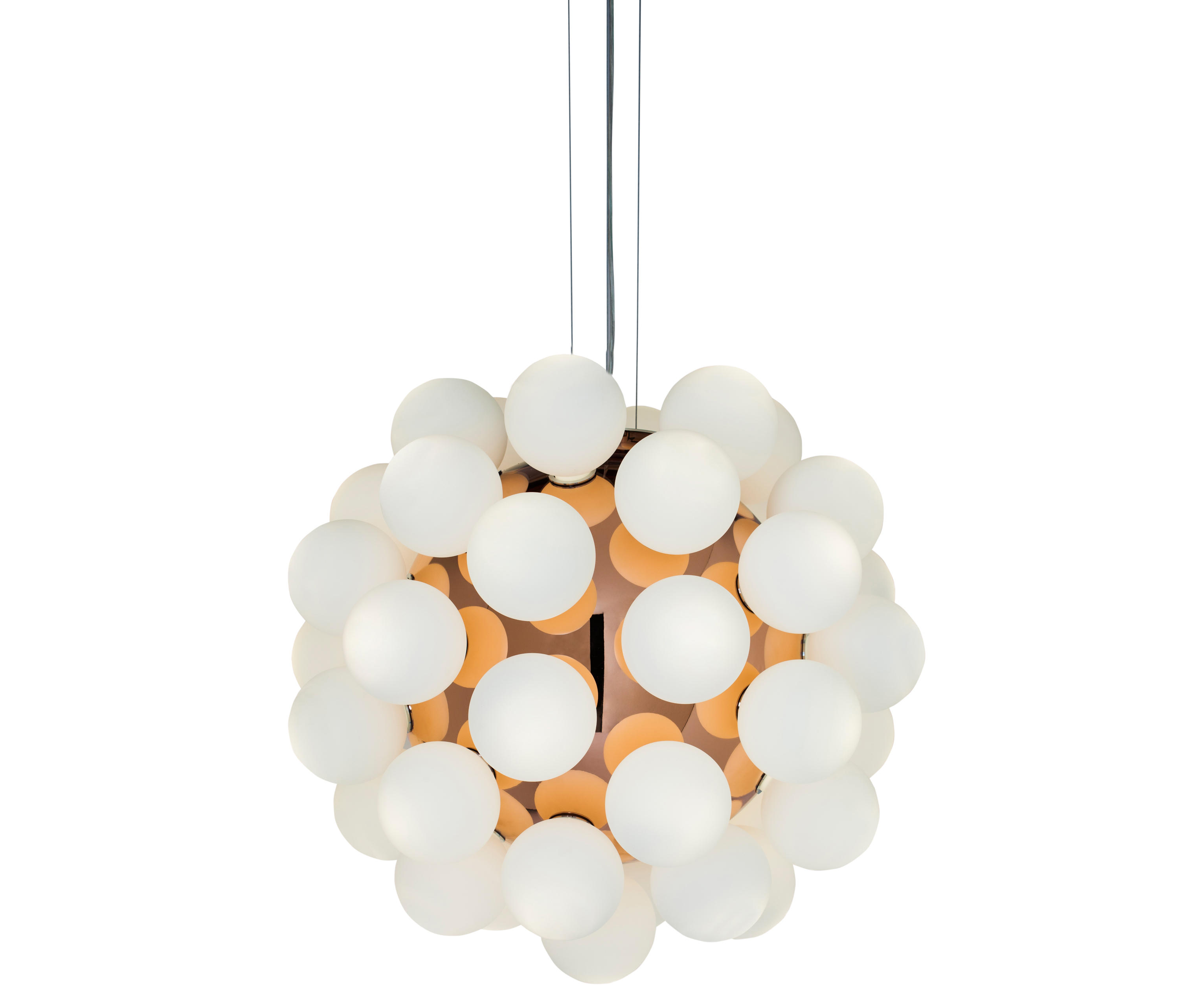 viso lighting. Moss By VISO | General Lighting Viso