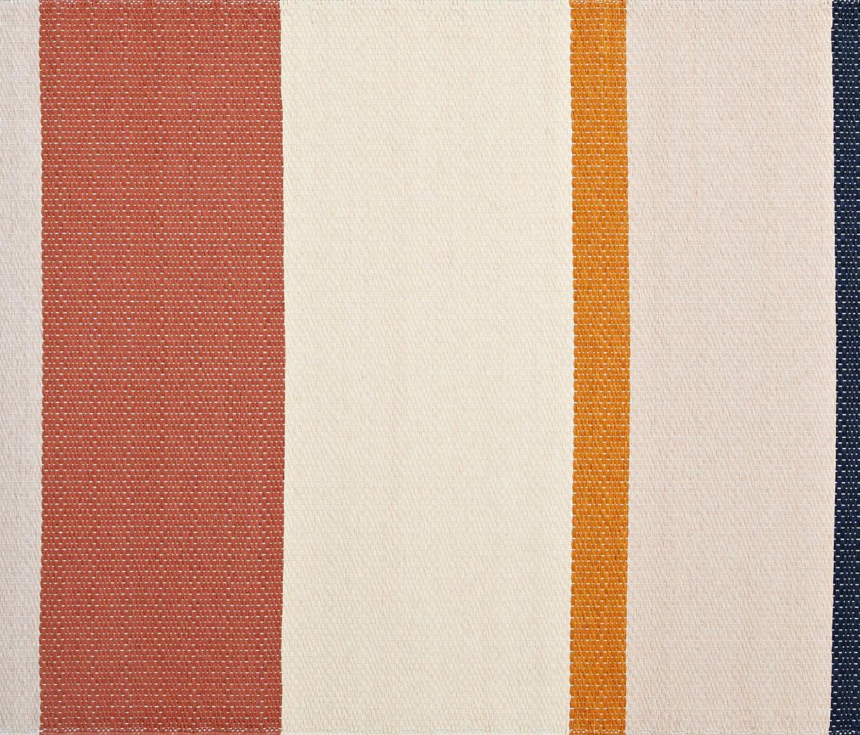 Paper Carpet Cinnamon Powder Tapis Tapis De Designers De Hay