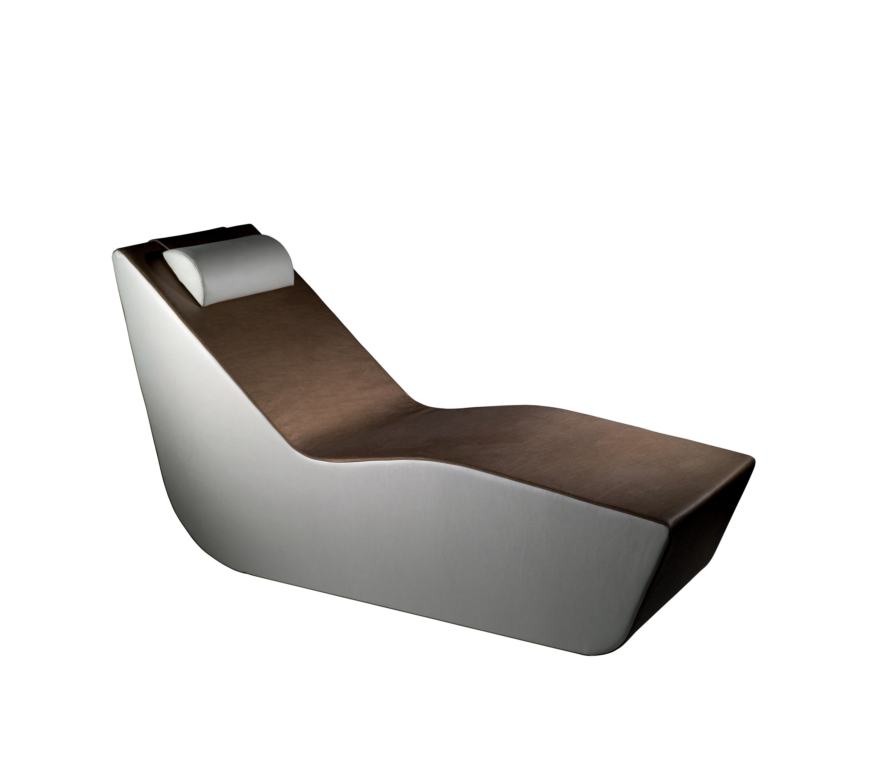 Spa lounge spalogic relax chair day beds loungers for Chaise longue salon