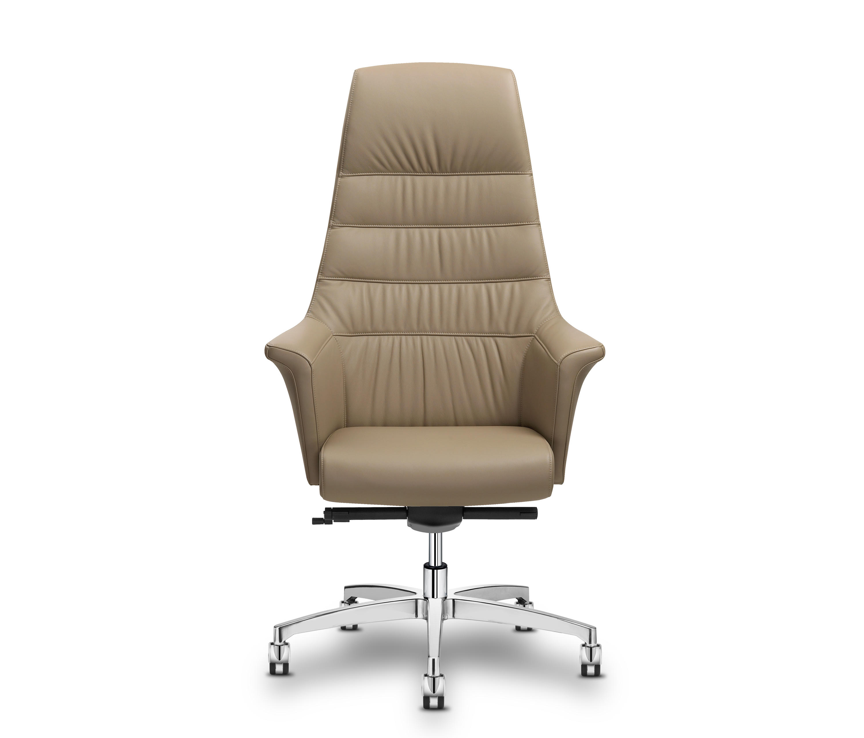 OF COURSE EXECUTIVE Executive chairs from sitland