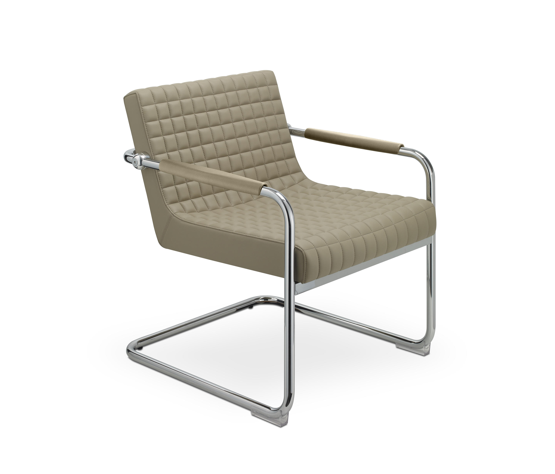 Retrò Lounge Armchair By Sitland | Lounge Chairs ...