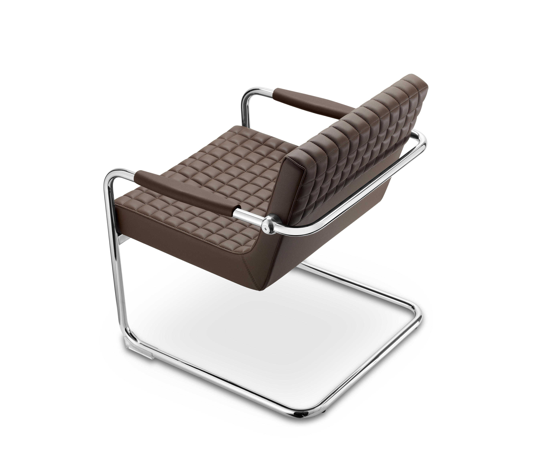 ... Retrò Lounge Armchair By Sitland | Lounge Chairs ...
