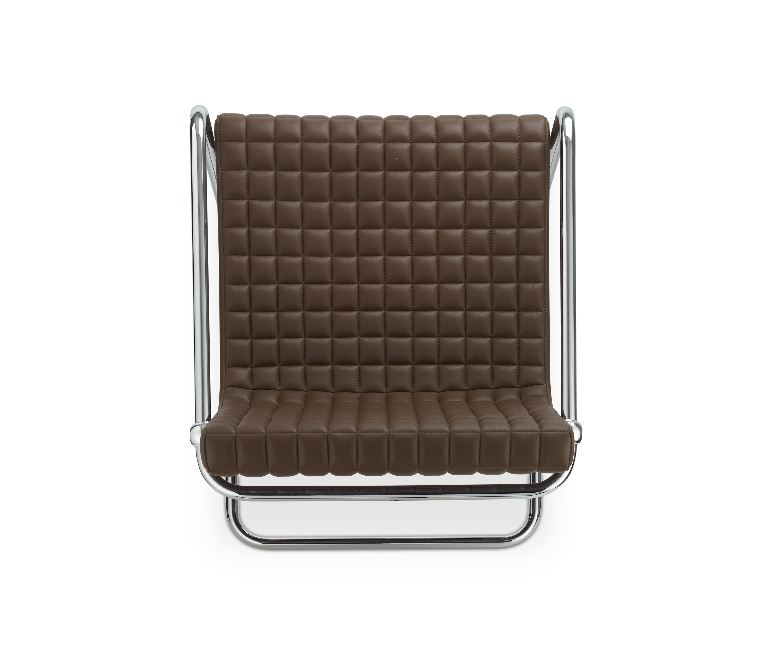 ... Retrò Lounge Armchair By Sitland | Lounge Chairs