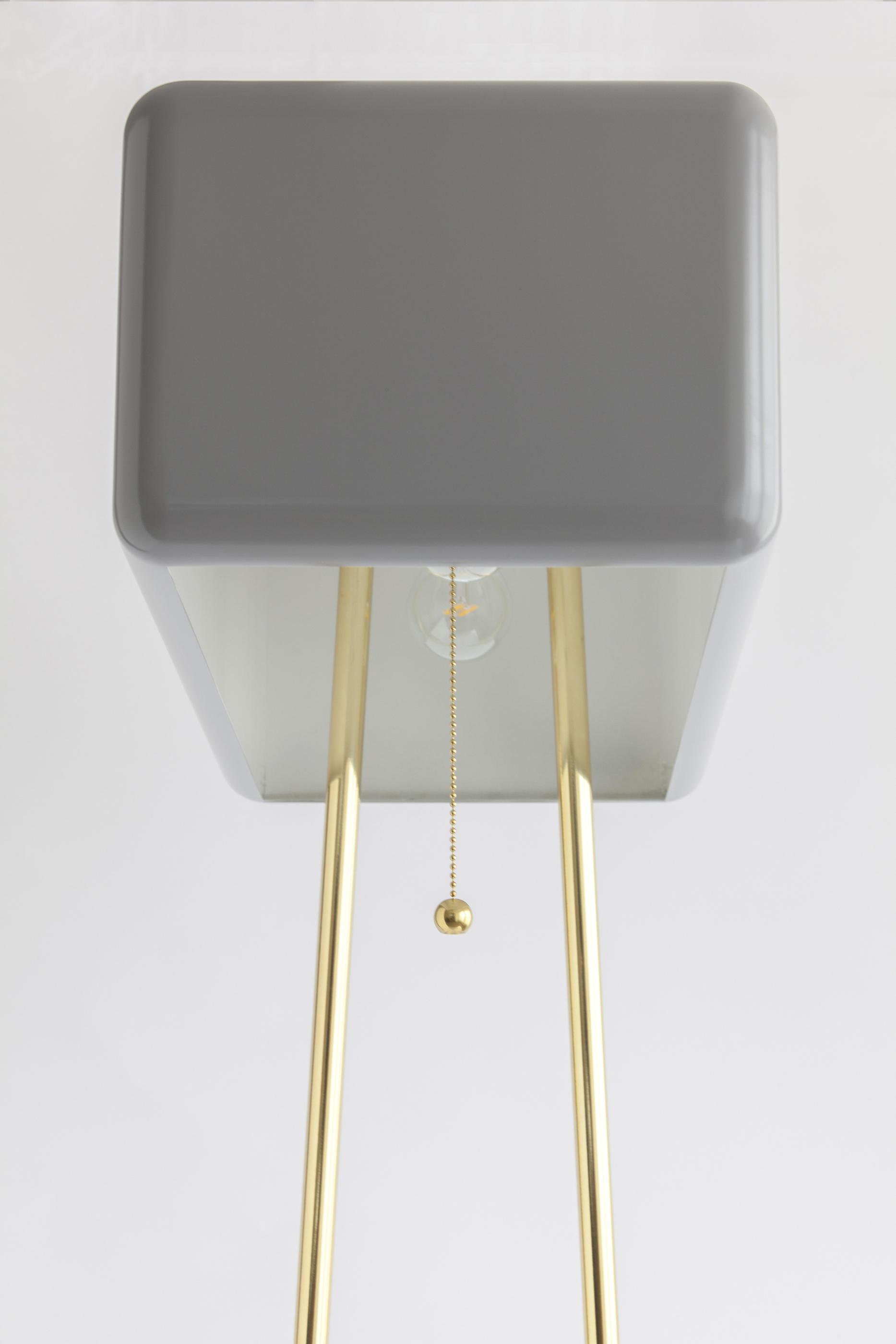Toffoli Led Floor Lamp General Lighting From Imamura