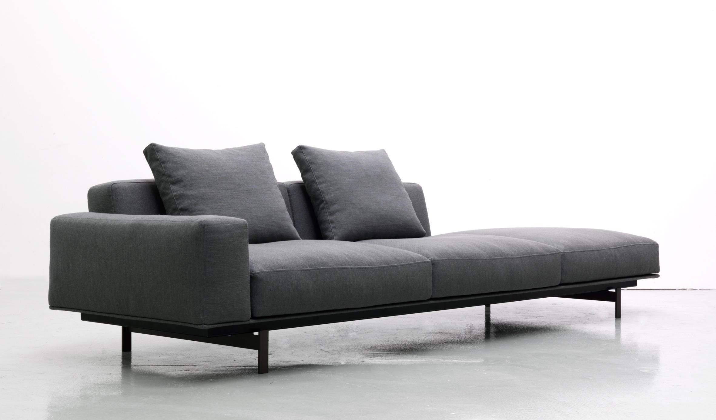 Big sofa abverkauf for Ausstellungsstucke sofa