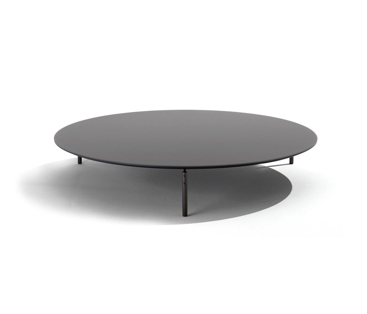 Cruise Coffee Tables From Lema Architonic