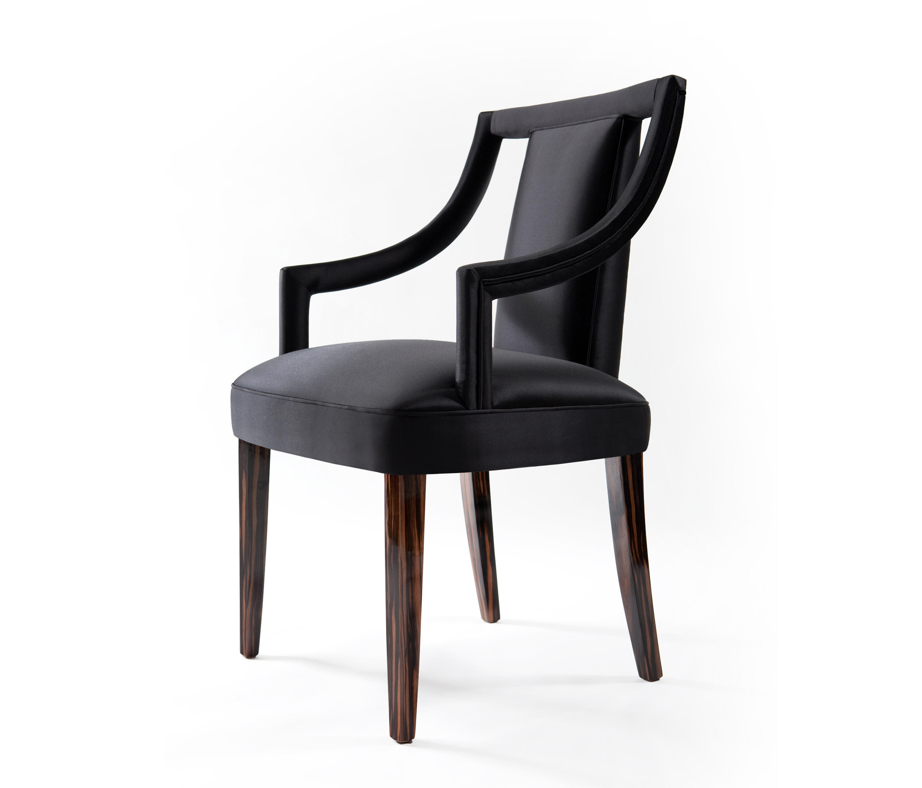 Corset chair restaurant chairs from munna architonic
