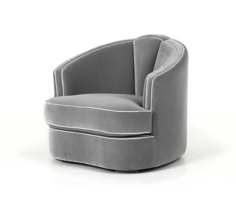 Josephine Armchair Designer Furniture Architonic