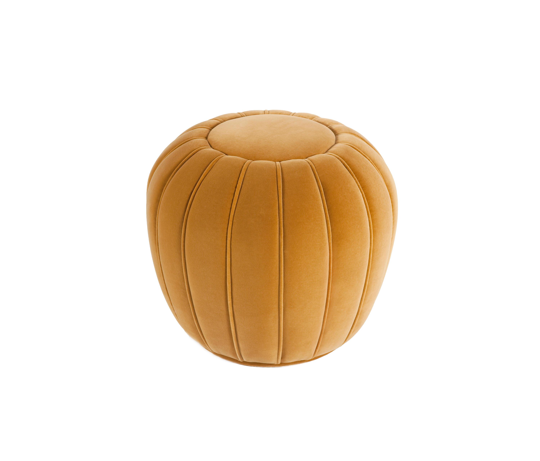 poufs  high quality designer poufs  architonic - mellow  stool  poufs  munna