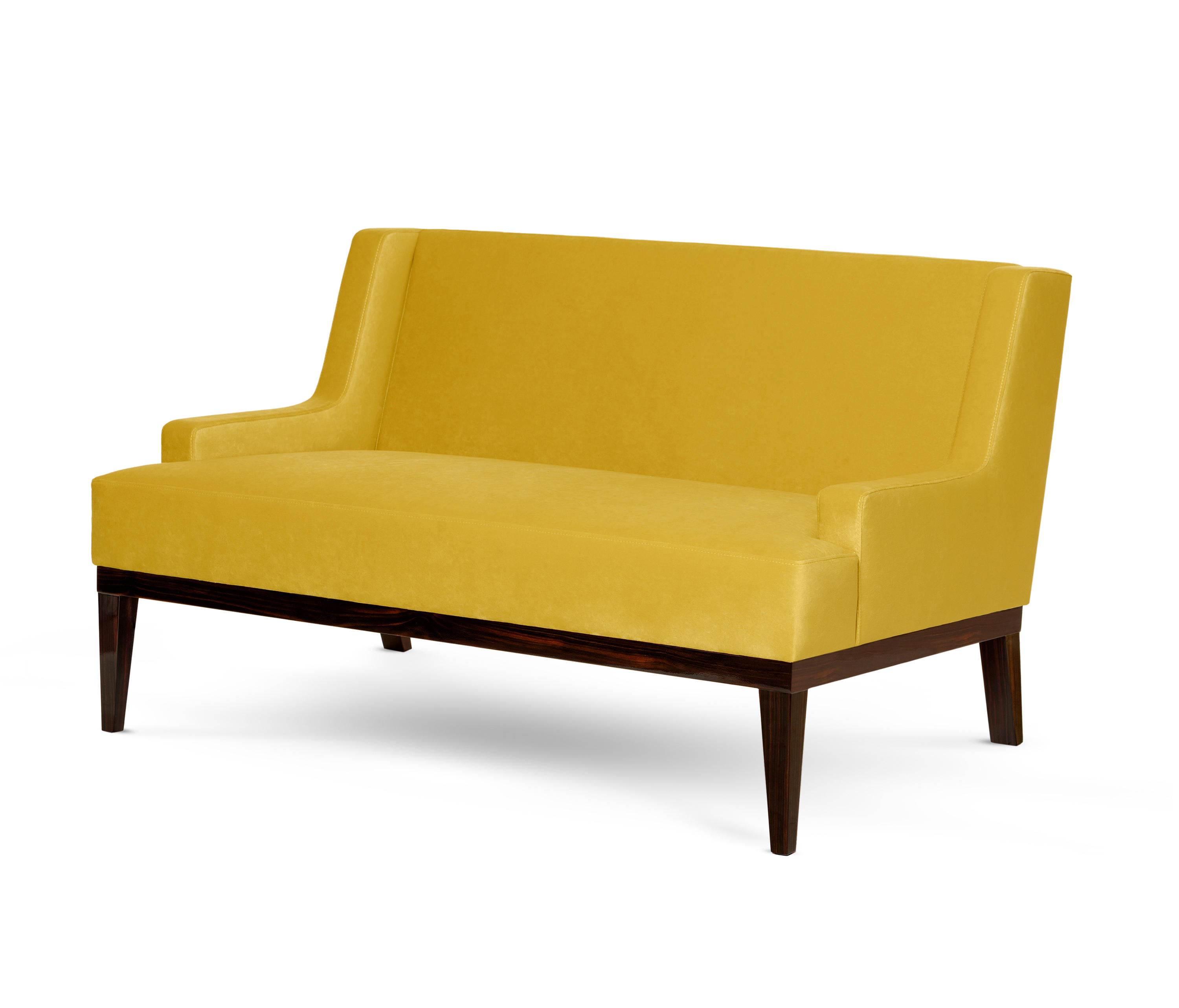 PRIVATE | 2 SEAT SOFA - Sofas from MUNNA | Architonic