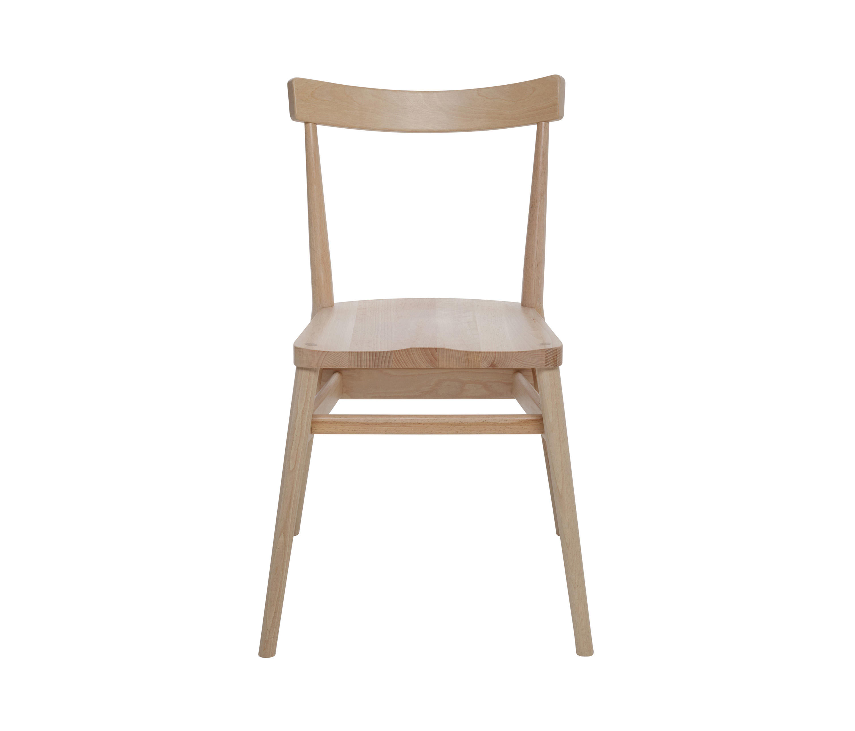 Delicieux ... Originals Holland Park | Chair Narrow Back By Ercol | Chairs ...