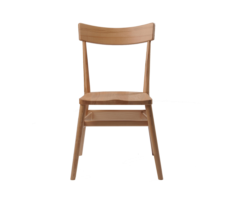 Narrow Armchair Originals Holland Park Chair Narrow Back Visitors Chairs