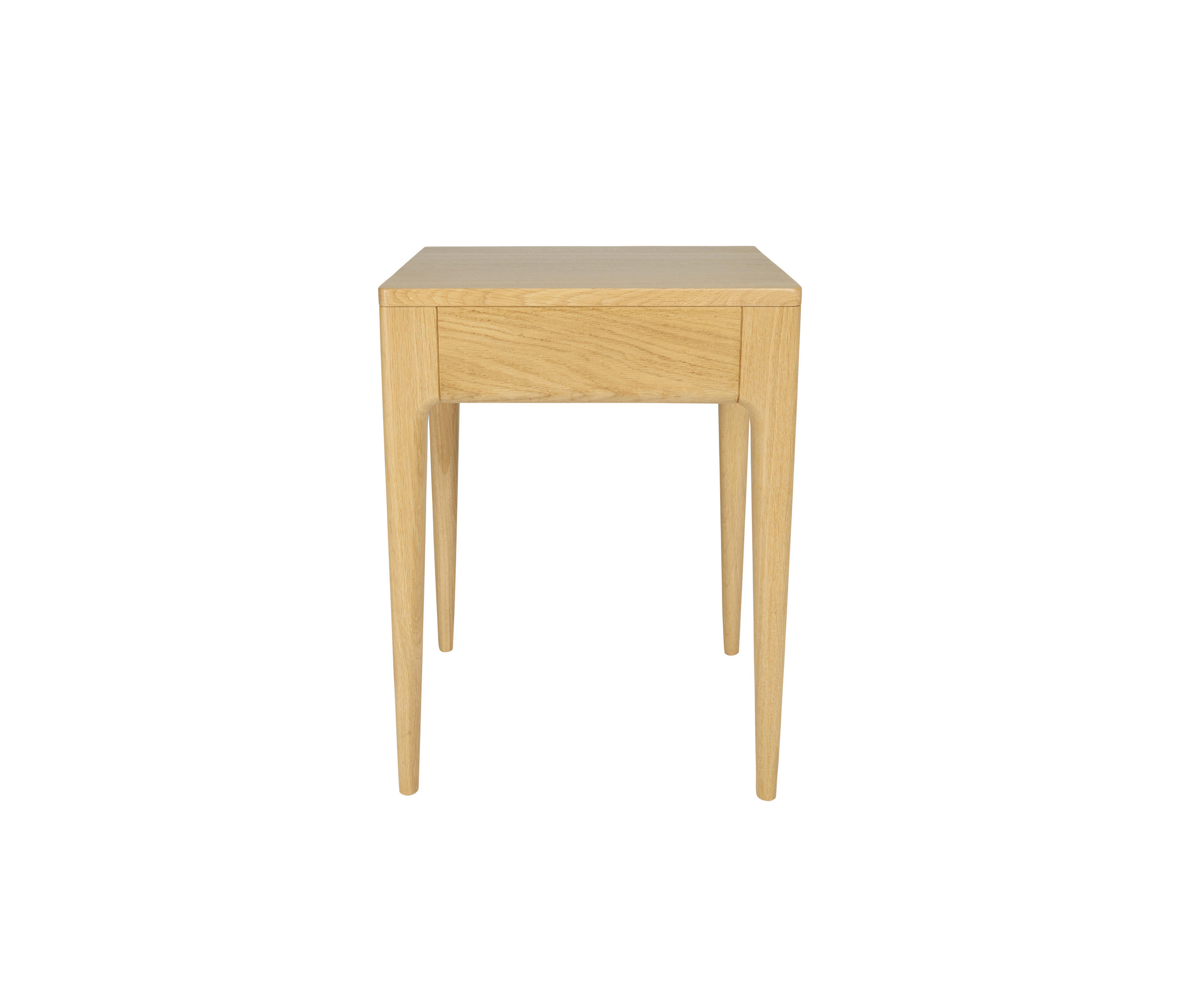 ... Romana   Lamp Table By Ercol   Side Tables