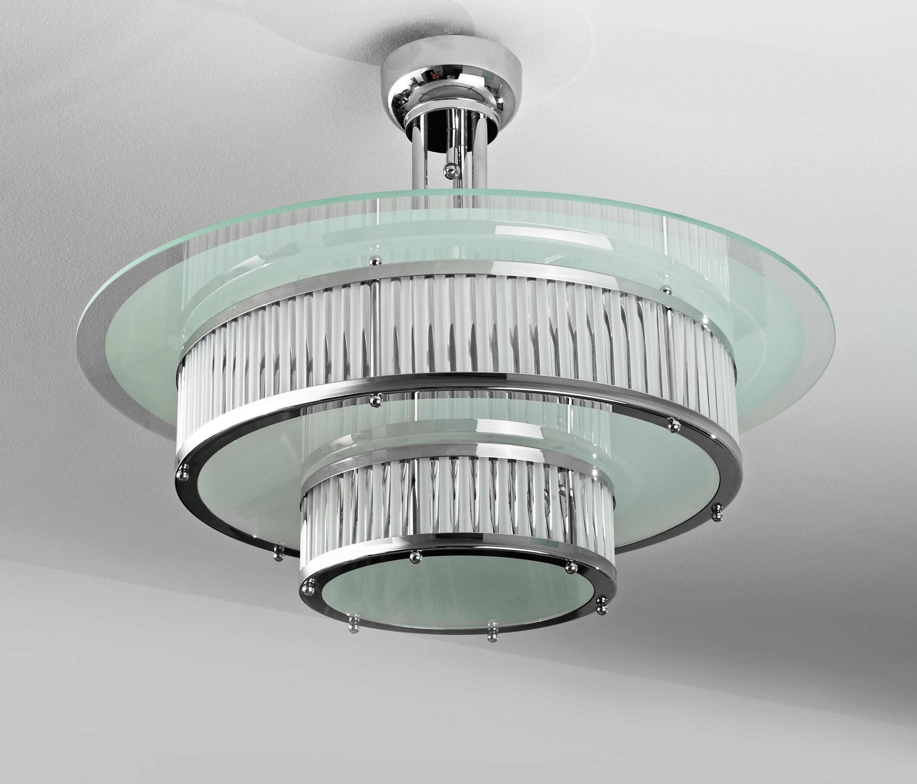 shop etched ceilings art glass five fixture light vintage original ceiling deco sold shades