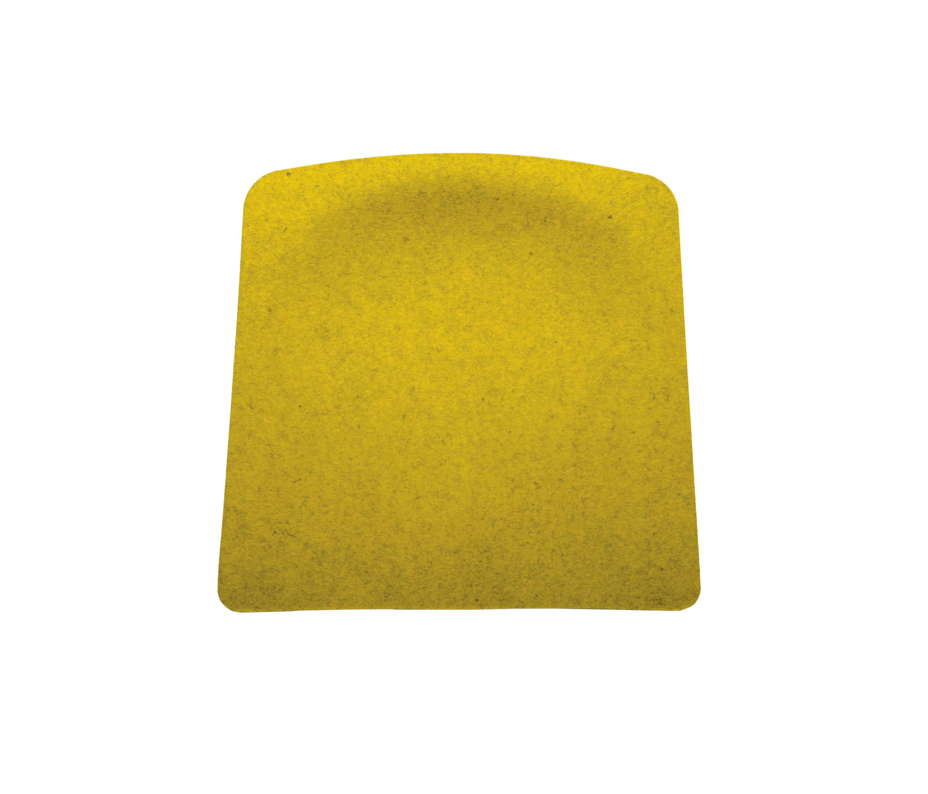 EMECO SEAT PADS Seat cushions from emeco