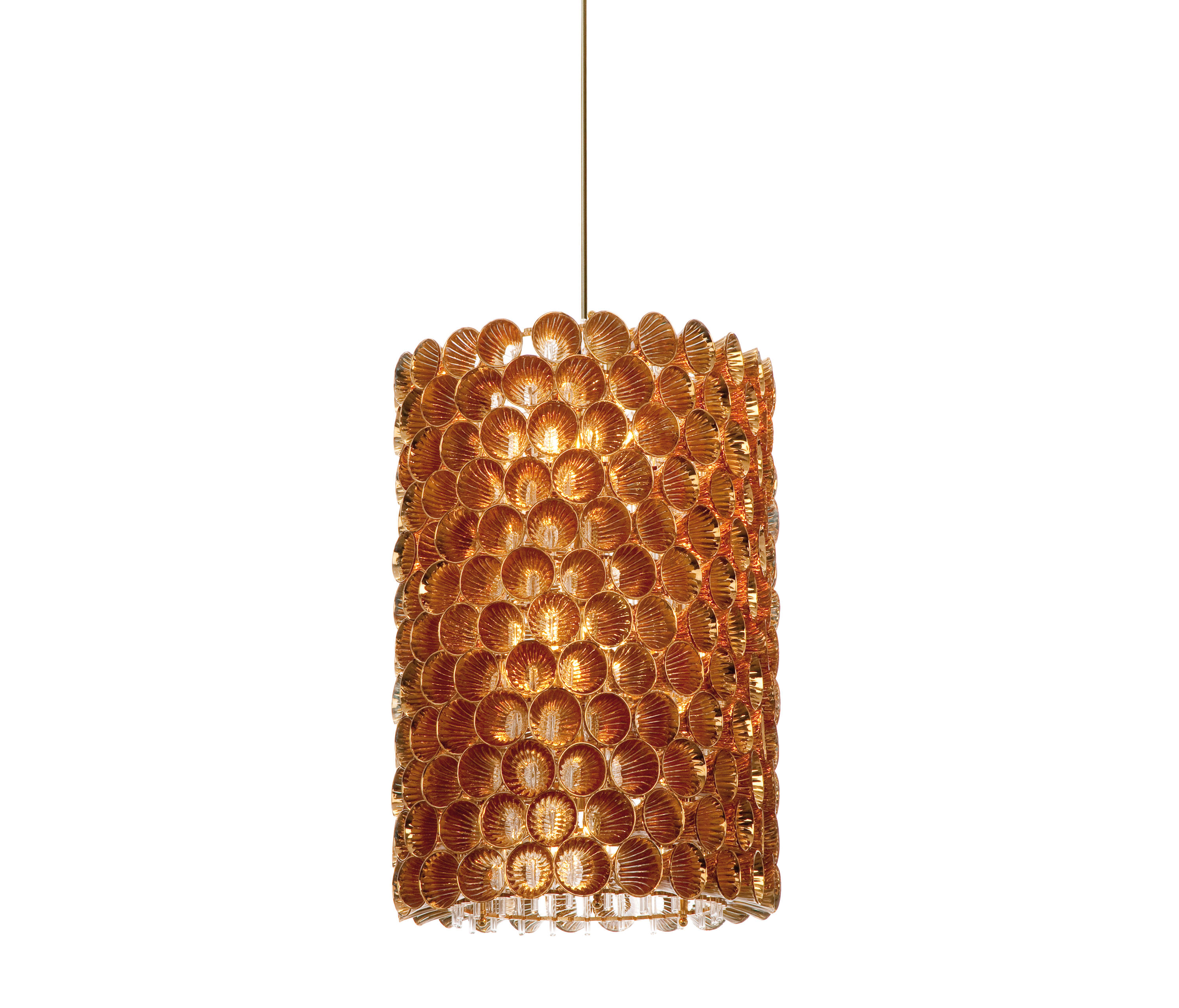 Corail by VERONESE   General lighting ...  sc 1 st  Architonic & CORAIL - General lighting from VERONESE   Architonic azcodes.com