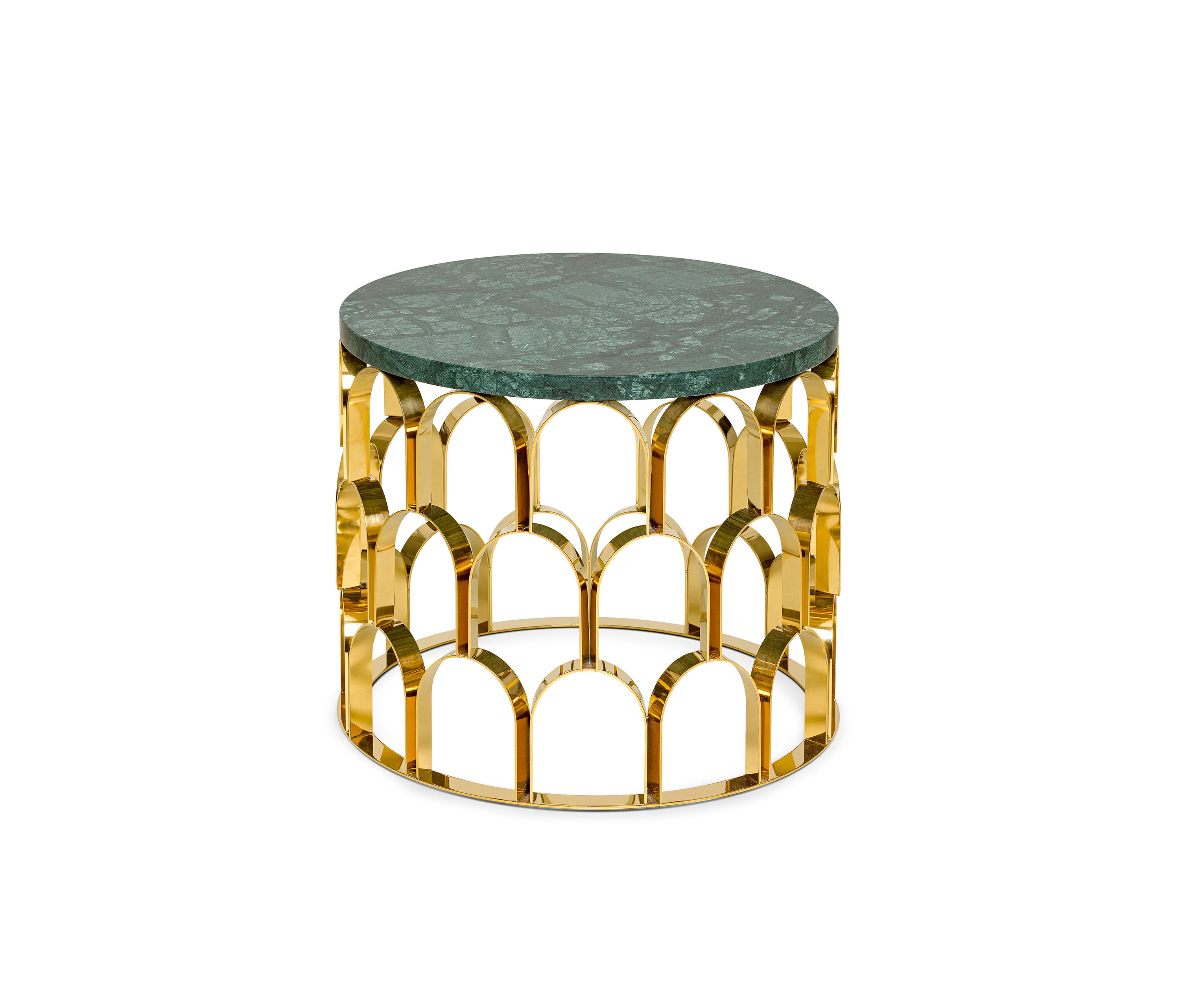 Ananaz Coffee Table By Ginger Jagger Lounge Tables