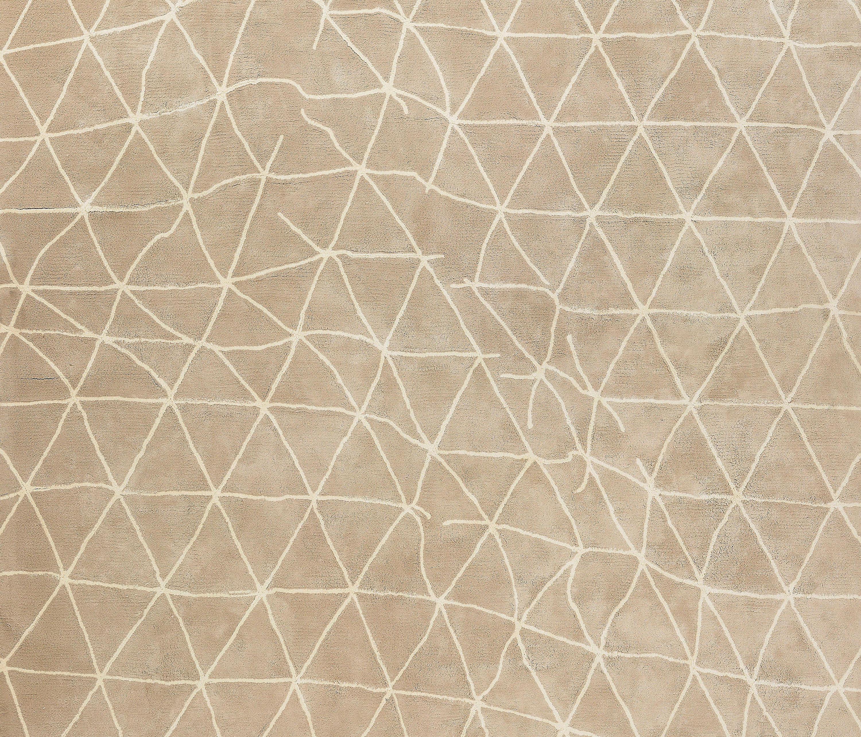 rumpled rug formatteppiche designerteppiche von. Black Bedroom Furniture Sets. Home Design Ideas